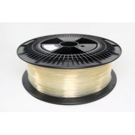 Spectrum Filaments Filament SPECTRUM / PLA / NATURAL / 1,75 mm / 2 kg