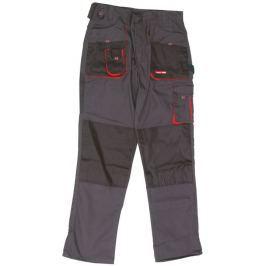 Kalhoty montérkové S 48/164-170
