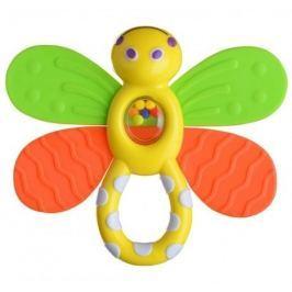 Baby ONO Kousátko Motýlek
