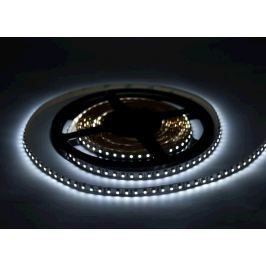 Lumenmax LED pásek  SMD 3528, 120LED/m,5m, studená bílá, IP20,12V