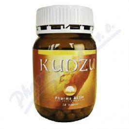 Pharma Activ Kudzu cps.60