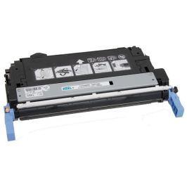 Abel Toner HP LJ CP 4005 black (CB400A)