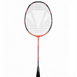 Carlton Badmintonová raketa  ISO-EXTREME 9500