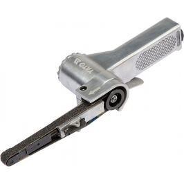 Pneumatická pásová bruska 10x330mm (rozměr pásu)