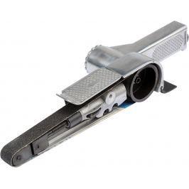 Pneumatická pásová bruska 20x520mm(rozměr pásu)