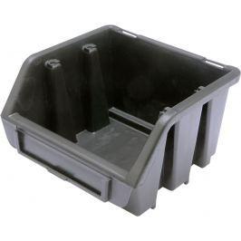 Box skladovací  XS 116 x 112 x 75 mm
