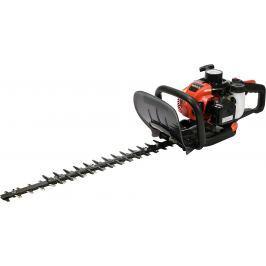 Nůžky na živý plot motorové 25,4cm3 0,7kW
