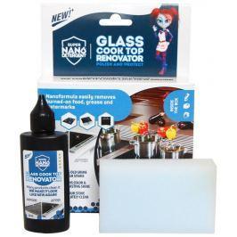 Nanoprotech Glass Cooktop Renovator čistič na skleněné varné desky