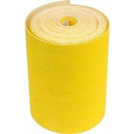 Smirkový papír v roli d 93mm*5m gr.120