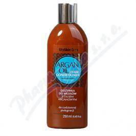 EQUALAN Biotter Kondicionér s arganovým olejem 250ml