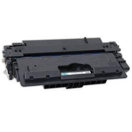 Abel Toner HP LJ M5025/5035  (Q7570A)