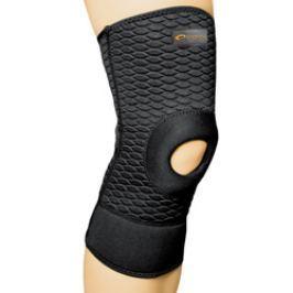 Bandáž na koleno Spokey Hock, S