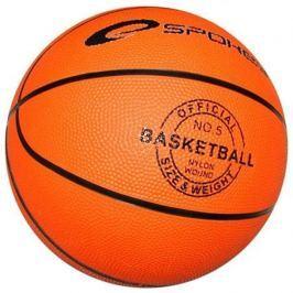 ACTIVE 5-Míč na košíkovou 5
