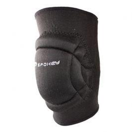 SECURE Chrániče na volejbal černé 2 ks, M