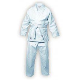TAMASHI Kimono judo 110-190cm, 160