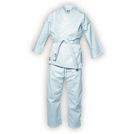 RAIDEN Kimono karate 110-190cm, 130