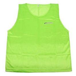 Rozlišovací dres Spokey senior zelený, XL