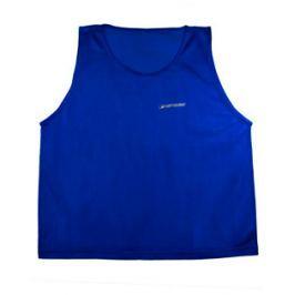Spokey Rozlišovací dres  senior modrý