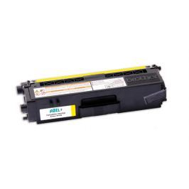 Abel Toner BROTHER TN 325 yellow