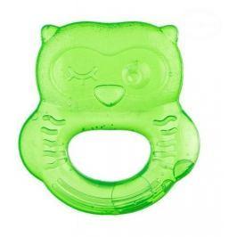 akuku Kousátko vodní, chladící  Sova - zelené