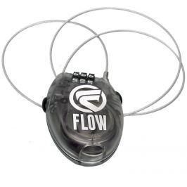 Flow Bezpečnostní zámek  Board Lock