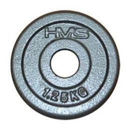 HMS KOTOUČ S DRŽADLEM HAMMERTONE 1,25KG