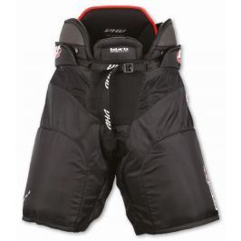 Kalhoty OPUS High 3500 Senior, černé L