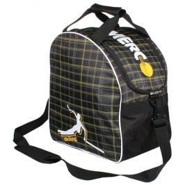 Taška na lyžáky Merco Boot Bag