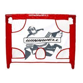 """WinnWell Branka  Mini Set PVC 28"""""""