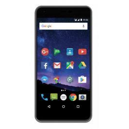 Maxcom Smart MS553 DS gsm tel. Grey