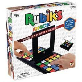 Brück AM spol. s r.o. Rubik's Race