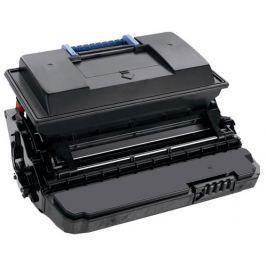 Dell -  Toner  5330dn High Capacity 20000