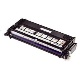 Dell - toner 5350dn black (30K) Use and Return