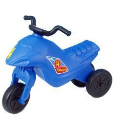 Teddies Odrážedlo Superbike 4 mini