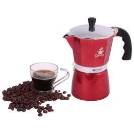BLAUMANN Konvice na espresso 3 šálky
