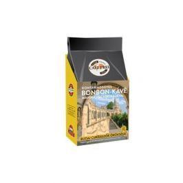 CAFE FREI Káva Cognac-cherry bonbon, pražená, zrnková, 125 g,