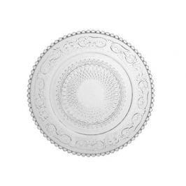 BANQUET Talířek skleněný 13,9 cm, A6