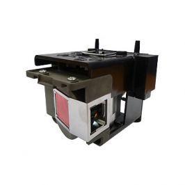 Benq Lampa CSD module pro W1110/ W2000