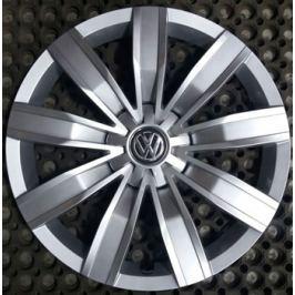 Příslušenství k diskům VW Poklice OE 17''
