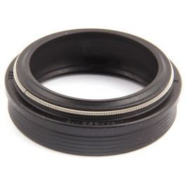Suntour Těsnění d=38mm jednodílné olej i prach