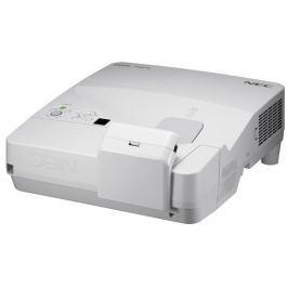 NEC Projektor 3LCD ME331W (1920x1200, 3300ANSI,6000:1) 9000h ECO,D-SUB,HDMI,RCAO