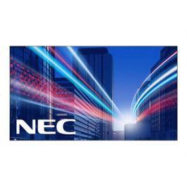 NEC , X554UNV-2/55'' LED 1920x1080