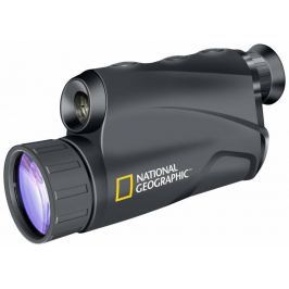 Bresser Dalekohled  National Geographic 3x25 Night Vision Mono