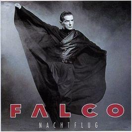 Falco : Nachtflug LP