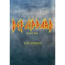 Def Leppard : Best Of