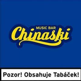 CD Chinaski : Music bar
