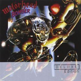 CD Motörhead : Bomber (Deluxe Edition) 2