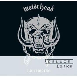 CD Motörhead : No Remorse (Deluxe Edition) 2