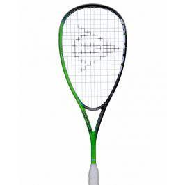 Dunlop Squashová raketa  Apex Speed