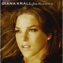 Diana Krall : From This Moment 2LP